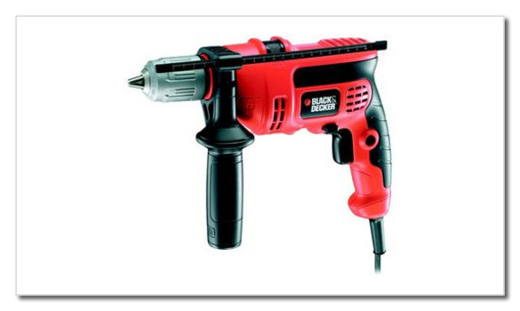 Perceuse black et decker - Perceuse black et decker ...