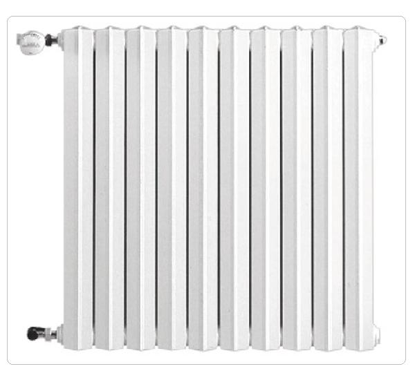 radiateur en fonte d aluminium id es de. Black Bedroom Furniture Sets. Home Design Ideas